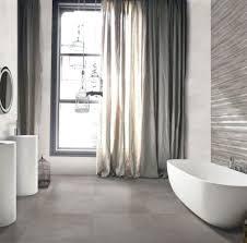 Плитка для ванной <b>Advance Ibero</b>, Испания | Интернет-магазин ...