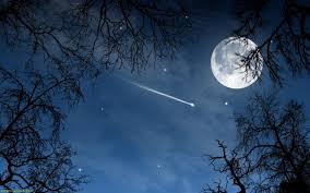 Αποτέλεσμα εικόνας για αστερια