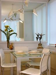 Mirrors For Dining Room Walls Dining Room Mirrors Large Wall Mirrors For A Dining Room Modern