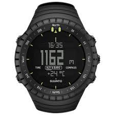 <b>Наручные часы SUUNTO</b> — купить на Яндекс.Маркете