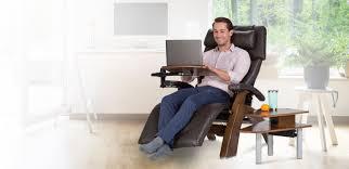 Human Touch® <b>Massage Chairs</b>, <b>Foot</b> Massagers & Zero-Gravity ...