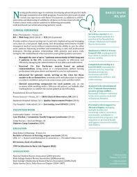 new grad nursing resume clinical experience google search nursing resume for new grad