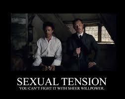 Memes on Holmes-Watson-Slash - DeviantArt via Relatably.com