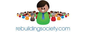 Rebuildingsocieity.com