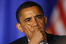 Σε τεντωμένο σκοινί ο Ομπάμα