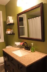 Home Hardware Bathroom 17 Best Images About Bridgemharmangmailcom On Pinterest Over