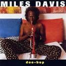The Best of Miles Davis [Pair]