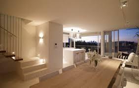 lighting in interior design lighting in interior design new interiors design for your home model home interior lighting 1