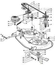 1 4 hp k321 kohler engine wiring diagram 1 automotive wiring on silvertone radio wiring diagrams