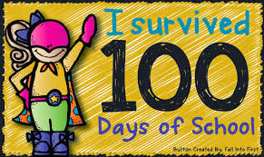 Image result for 100 day