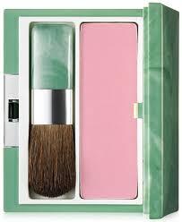 Clinique Soft-<b>Pressed Powder Blusher</b>, 0.27 oz. & Reviews ...