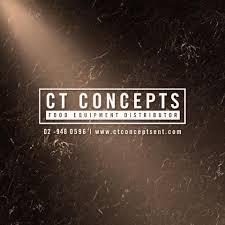 <b>CT Concepts</b> Cebu Branch - Home   Facebook