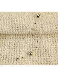 <b>Канва</b> для вышивания Maria-Lurex 20 ct, 50х180 см <b>Ubelhor</b> ...