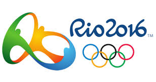 Resultado de imagem para RIO 2016