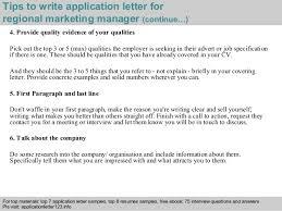 Hotel  amp  Hospitality Cover Letter Examples Pinterest