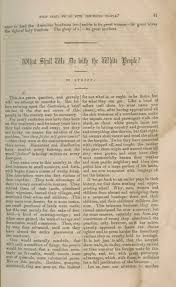 literature of the american civil war digital collections for the image of what shall we do white people