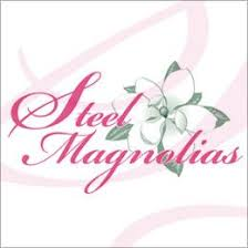 Steel Magnolias discount offer for show tickets in Jamaica Plain, MA (The Footlight Club)