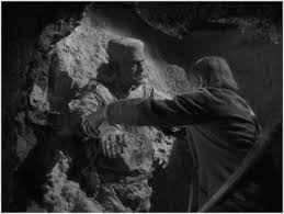 Image result for images of the ghost of frankenstein