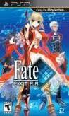 <b>Fate</b>/<b>Extra</b> for PSP Reviews - Metacritic