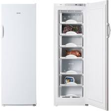 Топ-10 бюджетных <b>морозильников</b> за 2019 г. для хранения ...
