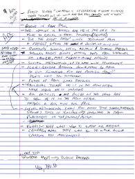 digication e portfolio  ambition  essay outline draft this module has unpublished changes