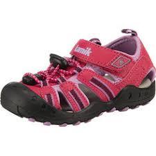Купить детские <b>обувь</b> для девочек <b>Kamik</b> в интернет-магазине ...
