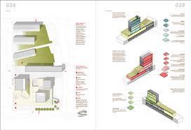 program diagram architecture photo album   diagramsprogram diagrams architecture google search arch diagrams