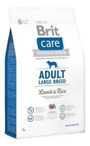 Brit care <b>adult large</b>: каталог с фото и ценами 25.07.20 57APPLE