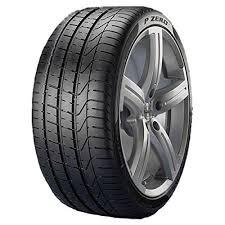 <b>Pirelli PZero sports car</b> 315/30 R21 105Y XL N0 starting from ...