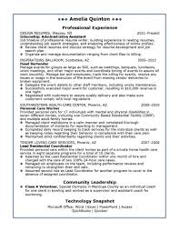 internship resume sample for college students resume examples for internship resume sample for college students resume examples for college students internships resume templates for college students internship resume