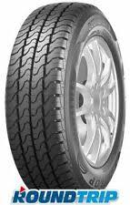 <b>Dunlop 225/70</b>/15 Car Tyres for sale | eBay