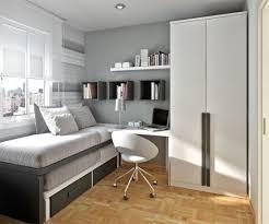 cool teen bedroom design ideas bedroom office photos home business office