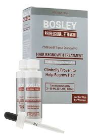 Купить <b>усилитель роста волос для</b> мужчин hair regrowth treatment ...