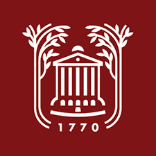 College of Charleston - YouTube