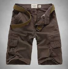 <b>шорты KENZO</b> недорого | VirginMG.com