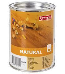 <b>Масло Synteko</b> Natural 1608 1 л — купить в Петровиче в Москве ...