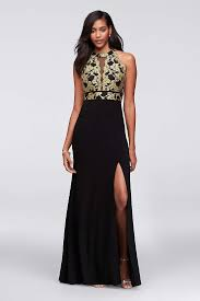 <b>Prom</b> Dresses 2020 – Long Gowns & Short | David's Bridal