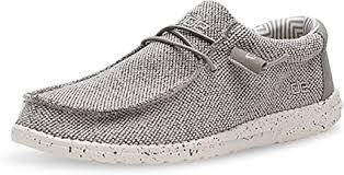Men's Summer Casual Shoes - Amazon.com