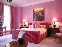 Latest Interior Design Of Bedroom Girls Bedroom Room Decorating Ideas For Related Post With Idolza