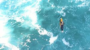 Great Big Story - From <b>Surfers</b> to Scientists, the <b>Deep Blue</b> ...