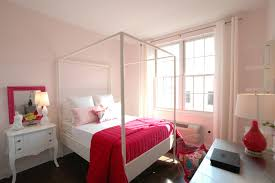 pink wall kids eclectic home renovations with pink walls girl bedroom amazing white kids poster bedroom furniture