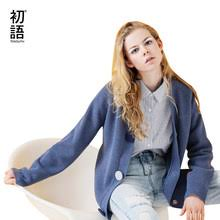 Long Pull Promotion-Shop for Promotional Long Pull on Aliexpress ...