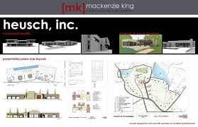 professional work samples mackenzie king archinect professional work samples