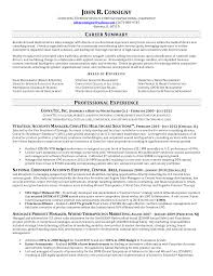 resume medical s medical s resumes resume medical representative s representative lewesmr sample resume resume format for medical