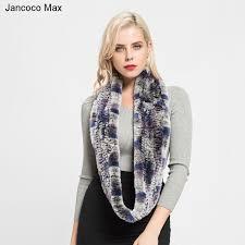 Hot Promo #23f60 - <b>Jancoco Max 2019</b> New Style Women's Real ...