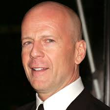 Bruce Willis vuole fare causa alla Apple - bruce-willis-apple-causa-eredita