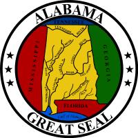 California Community Colleges Chancellor     s Office Seal  Homework Alabama APLS