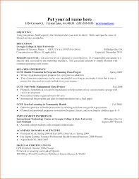 cv format for freshers teachers event planning template resume templates resume format for freshers teachers sample of cv