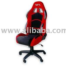 car seat to office chair conversion kit the unofficial bmw m5 car seat office chairs