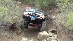 Jeep Rock Crawler Jeep Cherokee Rock Crawler On The Skinny Trail Judgment Bowl